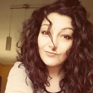 Daniela Marinola Centofanti