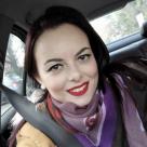 Laura Messina