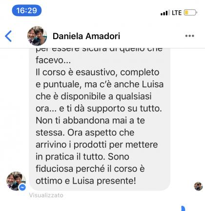 Amadori testimonianza 2