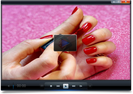 semipermanente videoplayer cover 2